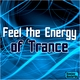 Various Artists - Feel the Energy of Trance