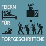 Feiern für Fortgeschrittene(Neue elektronische Tanzmusik) by Various Artists mp3 download