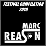 Festival Compilation 2016 by Various Artists mp3 download