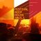 Reelin' (Talkbox Remix) by Ernesto mp3 downloads