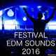 Various Artists - Festival EDM Sounds 2016
