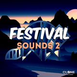 Festival Sounds 2 by Various Artists mp3 download