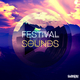 Various Artists - Festival Sounds