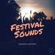 Various Artists - Festival Sounds