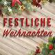 Various Artists - Festliche Weihnachten