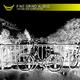 Various Artists - Fga ADE 2016 Compilation
