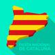 Various Artists - Fiesta Nacional de Cataluña