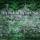 Various Artists Filthy Fresh Hip Hop Spark Plugs, Vol. 2