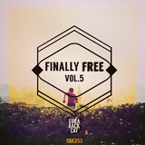 Finally Free, Vol. 5 by Various Artists mp3 download