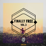 Finaly Free, Vol. 3 by Various Artists mp3 download