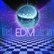 Various Artists - Finest EDM Selection