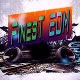 Finest EDM by Various Artists mp3 download