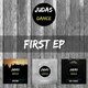 Various Artists - First EP