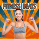 Various Artists - Fitness Beats