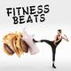 Various Artists - Fitness Beats