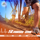 Various Artists Fitness Me Your Fitness Workout Running Jogging Music