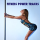 Various Artists Fitness Power Tracks