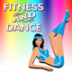 Various Artists - Fitness and Dance