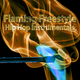Various Artists - Flaming Freestyle Hip Hop Instrumentals