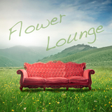 Flower Lounge by Various Artists mp3 download