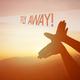 Various Artists Fly Away!