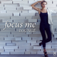 Various Artists - Focus Me: Lounge