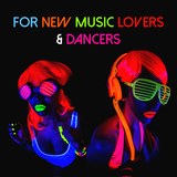 For New Music Lovers & Dancers by Various Artists mp3 download