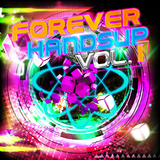 Forever Handsup, Vol. 1 by Various Artists mp3 download