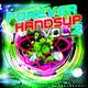 Various Artists - Forever Handsup, Vol. 2