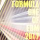 Various Artists - Formula One of EDM 2017