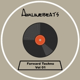 Forward Techno, Vol. 01 by Various Artists mp3 download