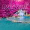 Lounge Box by Lion Zion mp3 downloads