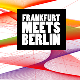 Frankfurt Meets Berlin by Various Artists mp3 download