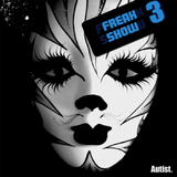 Freak Show - Vol.3 by Various Artists mp3 download