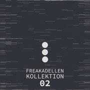 various-artists-freakadellen-kollektion-02