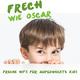 Various Artists - Frech wie Oscar: Freche Hits für aufgeweckte Kids