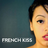 French Kiss - Mixed By Naughty Turk by Various Artists mp3 download