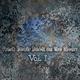 Various Artists - Fresh Beats Back on the Menu, Vol. 1
