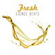 Various Artists Fresh Lounge Beats