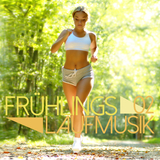 Frühlings Laufmusik, Vol. 2 by Various Artists mp3 download
