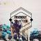 Up Together (David Cold & Daniman Remix) by Matt Sanchez mp3 downloads