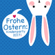 Various Artists Frohe Ostern: Kinderparty 2017