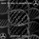 Various Artists From Techno to Hardtechno: Essential Tools 6