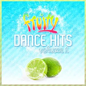 Various Artists - Fruity Dance Hits Vol. 1 (Arc-Records Va)