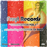 Fruyt Records Compilation, Vol. 1(Selected By DJ Davide Di Blasi) by Various Artists mp3 download
