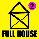 Full House 2 by Various Artists mp3 download