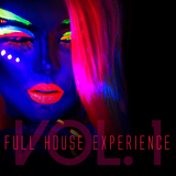 Full House Experience, Vol. 1 by Various Artists mp3 download