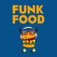 Various Artists Funk Food
