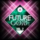 Various Artists - Future Core, Vol. 2