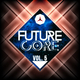 Various Artists - Future Core, Vol. 5